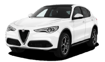 alfa romeo stelvio q4 2 0 l sayarti a. Black Bedroom Furniture Sets. Home Design Ideas