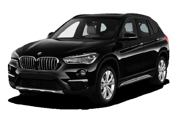 bmw x1 x line 18i sayarti a. Black Bedroom Furniture Sets. Home Design Ideas