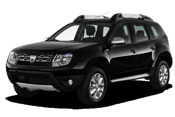 dacia duster 4x4 prix dacia duster photos fiche technique dacia duster dacia duster dci 110. Black Bedroom Furniture Sets. Home Design Ideas