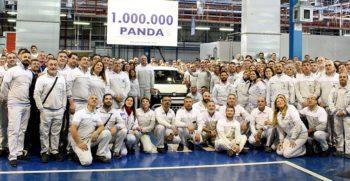 fiat-panda-usine