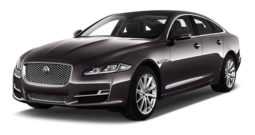 JAGUAR XJ 2.0 L PREMIUM LUXURY