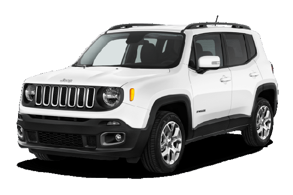 jeep renegade longitude 4x2 bvm 1 6 l sayarti a. Black Bedroom Furniture Sets. Home Design Ideas