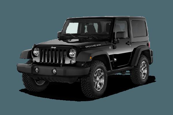 jeep wrangler unlimited sahara 3 6l v6 sayarti a. Black Bedroom Furniture Sets. Home Design Ideas