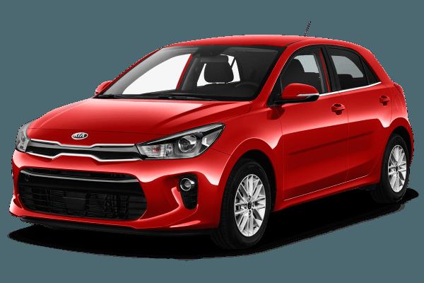 Voitures Kia En Tunisie Prix Modeles Automobiles Picanto Rio