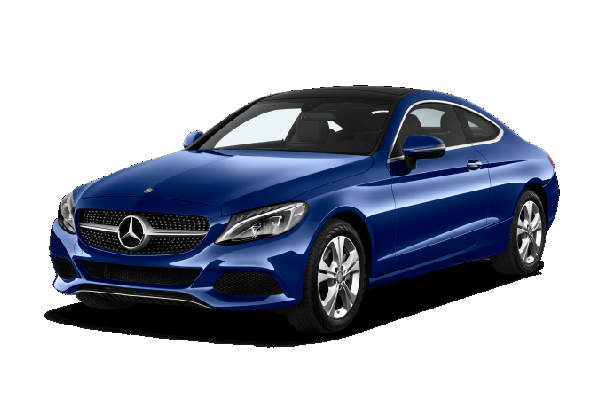 mercedes classe c coupe prix tunisie sayarti. Black Bedroom Furniture Sets. Home Design Ideas