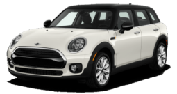 MINI CLUBMAN 1.2 L ONE PACK SALT