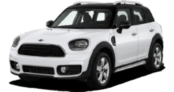MINI COUNTRYMAN 1.5 L COOPER PACK SALT