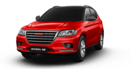 HAVAL H2 1.5 T LUXURY