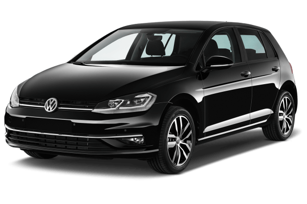 volkswagen golf 7 1 2 tsi access sayarti a. Black Bedroom Furniture Sets. Home Design Ideas
