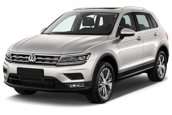 volkswagen tiguan prix tunisie automobile sayarti. Black Bedroom Furniture Sets. Home Design Ideas