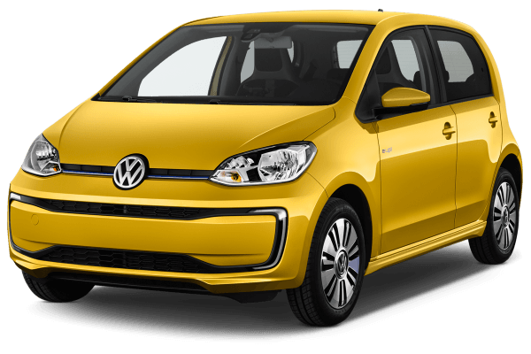 volkswagen up prix tunisie automobile sayarti. Black Bedroom Furniture Sets. Home Design Ideas