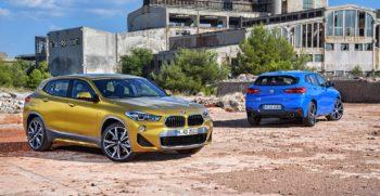 auto-BMW-X2-tunis