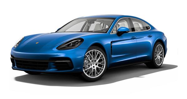 Porsche-panamera-prix-tunisie