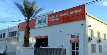 SGS-visite-automobile