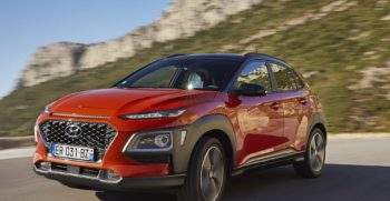 Hyundai-kona-automoibile-tn