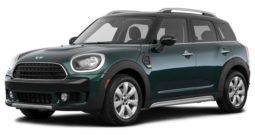 MINI COUNTRYMAN PACK PEPPER BVA