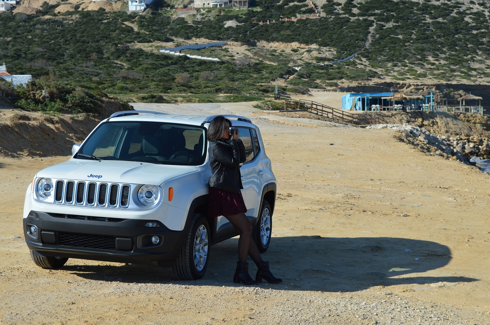 automobile-jeep-renegade-bizerte