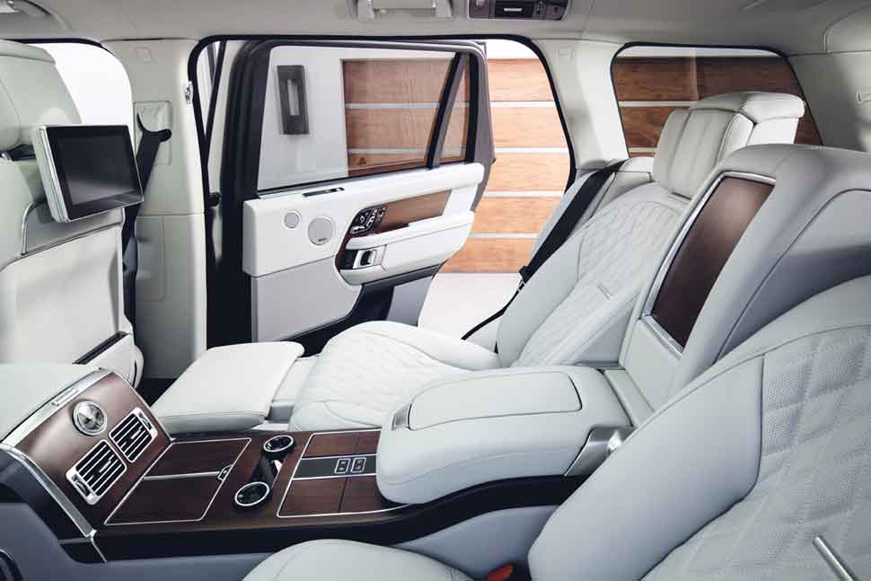 prix nouveau range rover tunis sayarti. Black Bedroom Furniture Sets. Home Design Ideas