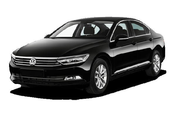 volkswagen passat 1 4 l tsi trendline sayarti a. Black Bedroom Furniture Sets. Home Design Ideas