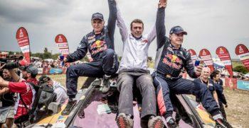 Peugeot-rallye-dakar
