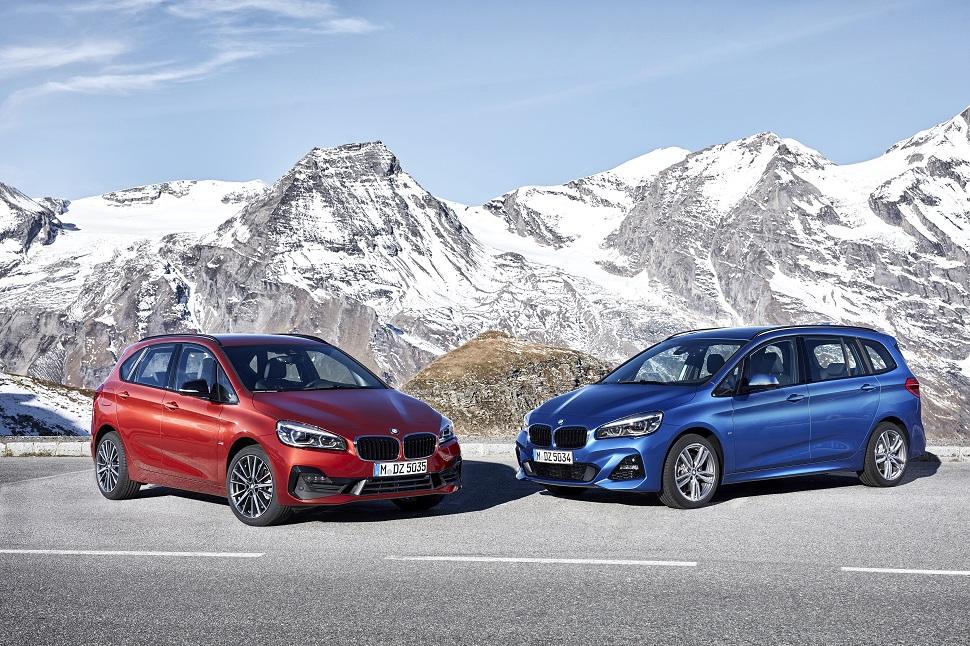 automobile-BMW-Tourer