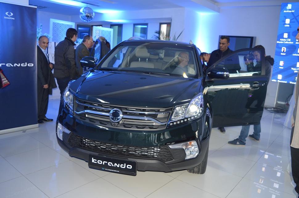 automobile_korando_ssangyong