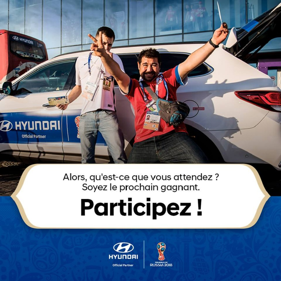 hyundai-tunisie-coupe-monde-sponsor-football