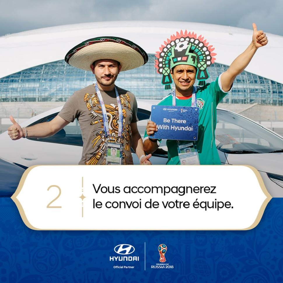 hyundai-campagne-be-there