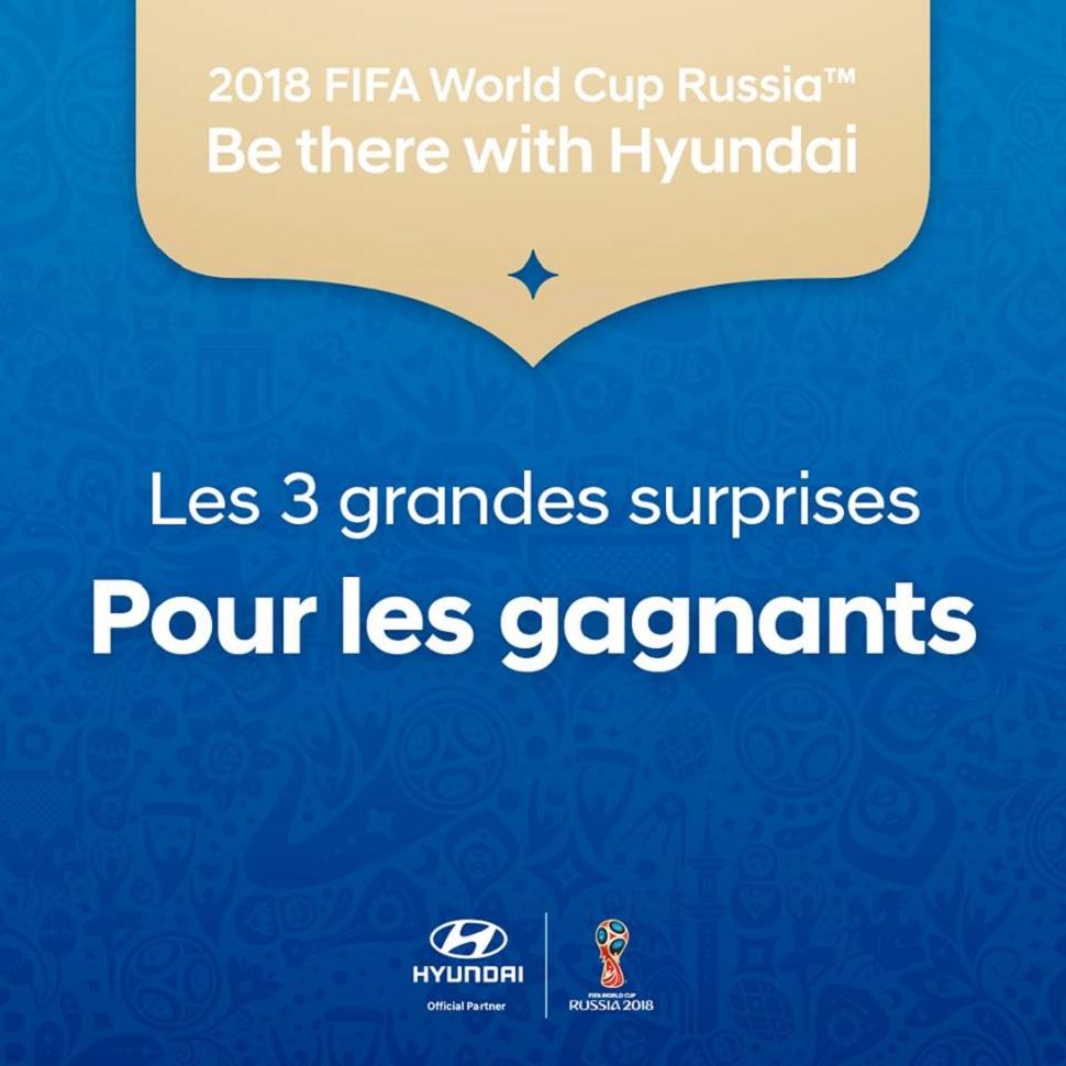 hyundai-tunisie-coupe-monde-gagnant