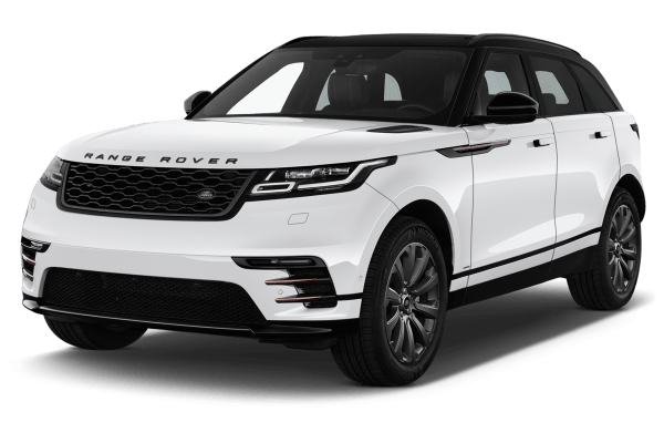 land rover range rover velar 2 0 si4 sayarti a. Black Bedroom Furniture Sets. Home Design Ideas