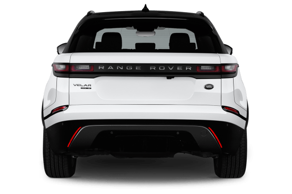 landrover range ror velar tunisie prix sayarti. Black Bedroom Furniture Sets. Home Design Ideas