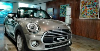 BMW-MINI-city-store-tunis