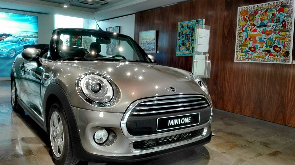 BMW-MINI-city-store-tunis