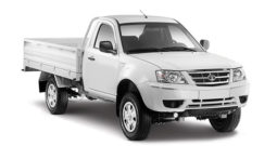 TATA XENON SIMPLE CABINE 2.2L 4X2