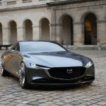 automobile-Mazda-vision-coupe
