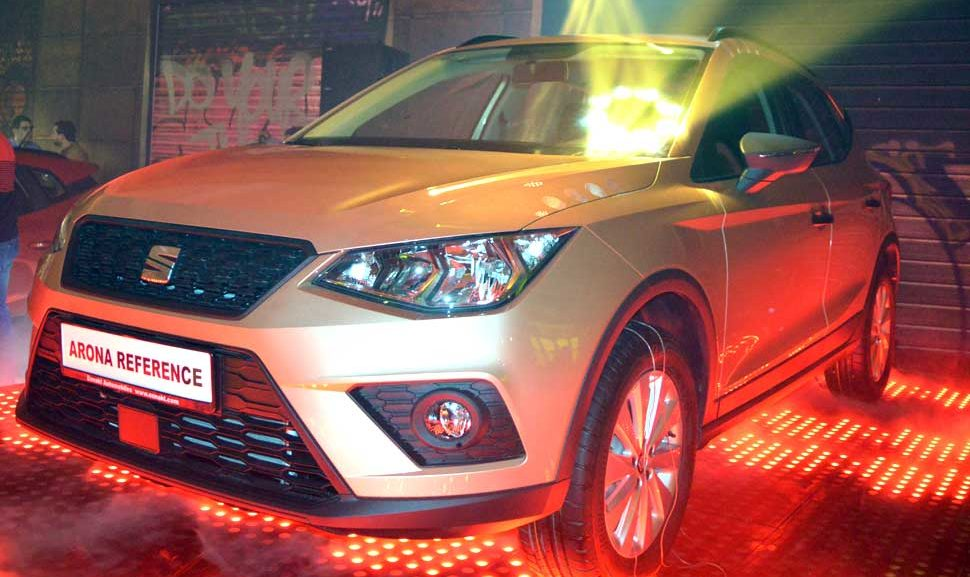 automobile-seat-arona-tunisie