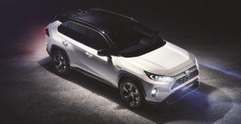 automobile-toyota-RAV4