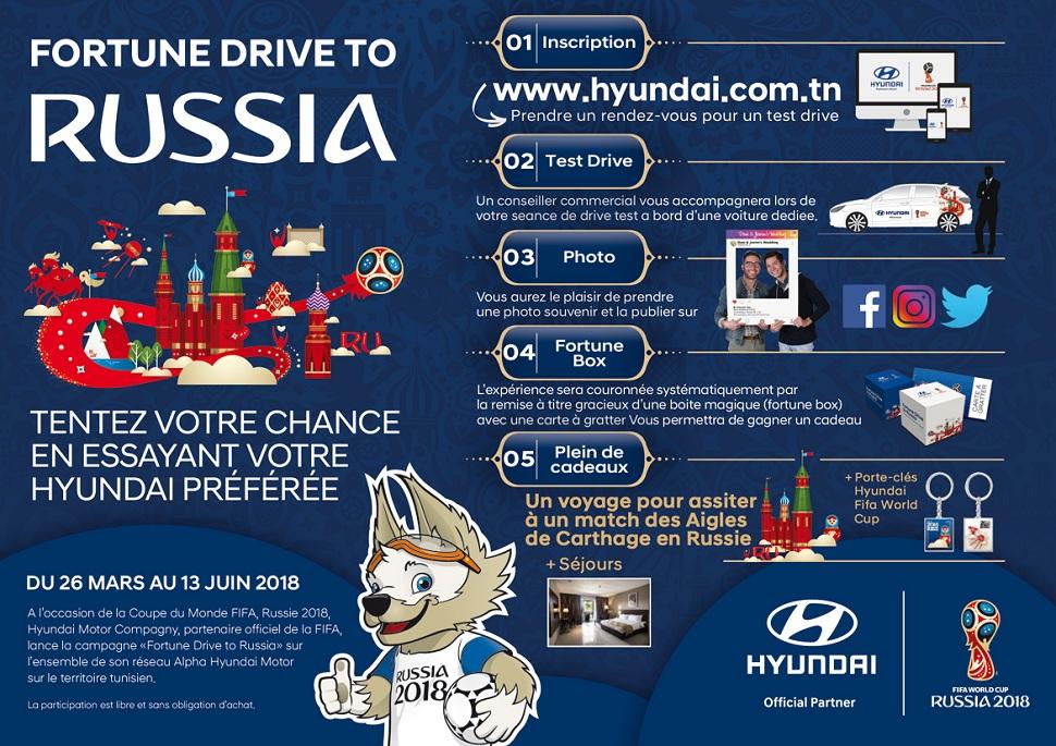 automobile-hyundai-coupe-monde-russia