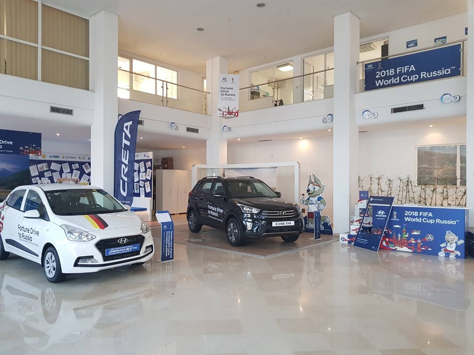 automobile-hyundai-show-room-voitures