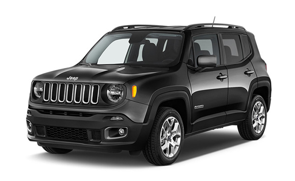 jeep renegade limited prix tunisie sayarti. Black Bedroom Furniture Sets. Home Design Ideas