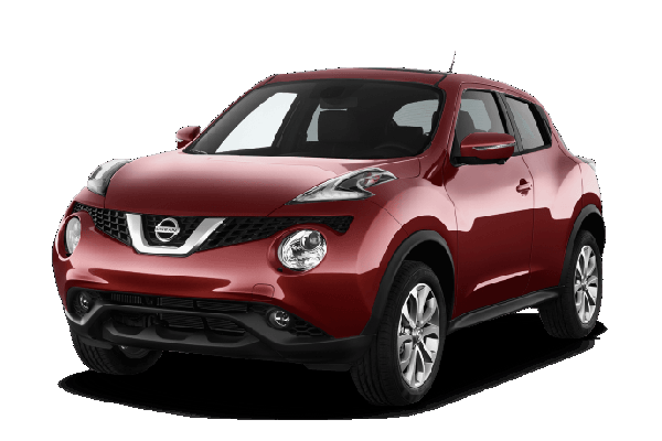 nissanjuke suv prix tunisie sayarti. Black Bedroom Furniture Sets. Home Design Ideas
