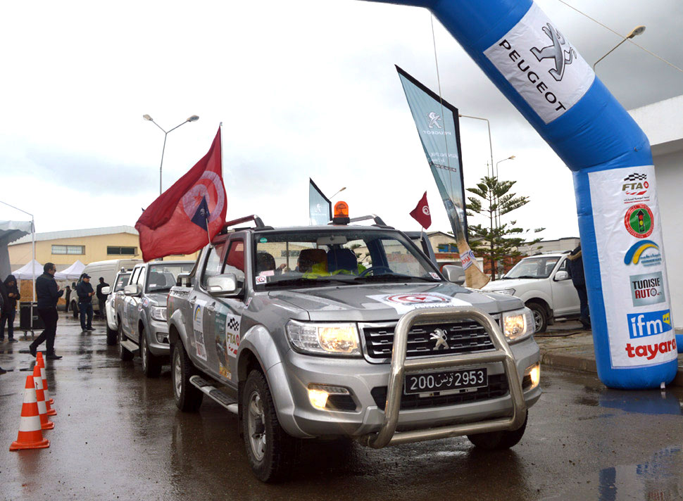 automobile-peugeot-tunisie-rallye