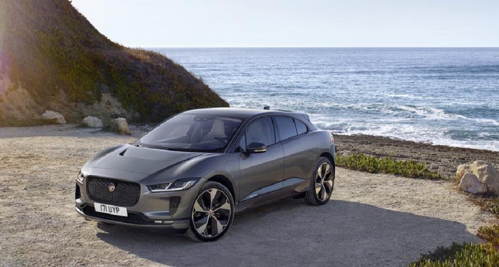 jaguar-automobile-i-pace