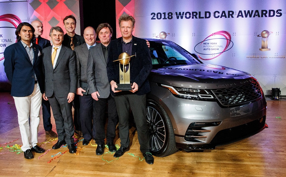 automobile-world-car-awards-velar