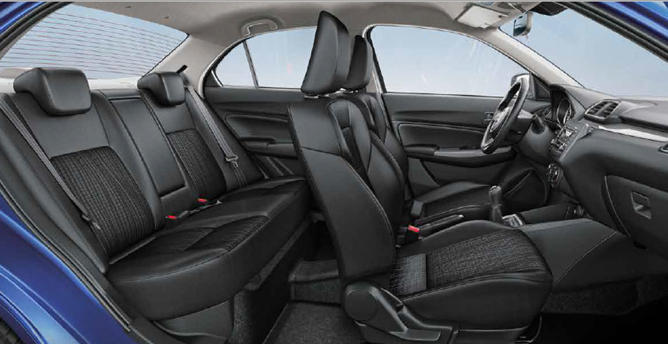 automobile-suzuki-dzire-interieur
