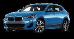 BMW X2 PACK Sport 18i