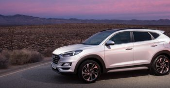 tucson_automobile_tunisie