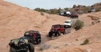 automobile-jeep-tunisie