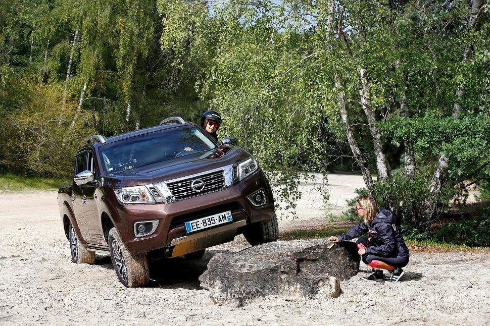 navara_automobile-nissan-tunisie