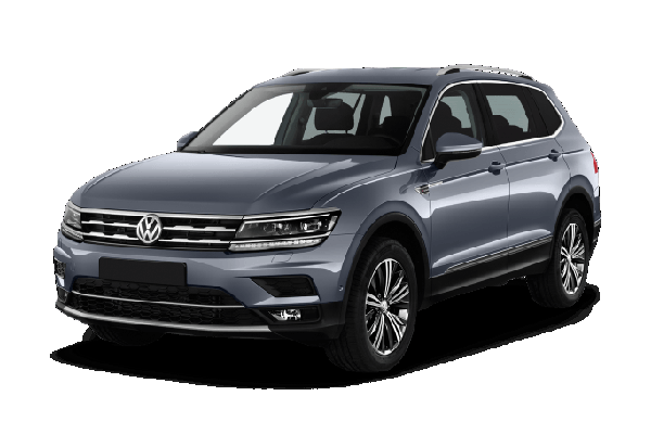 volkswagen tiguan 1 4 l tsi r line sayarti a. Black Bedroom Furniture Sets. Home Design Ideas